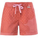 Maloja SurlejM. Shorts Women maple leaf